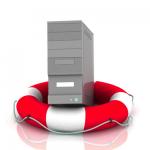 oferta - centrum serwisowe laptopów i komputerów